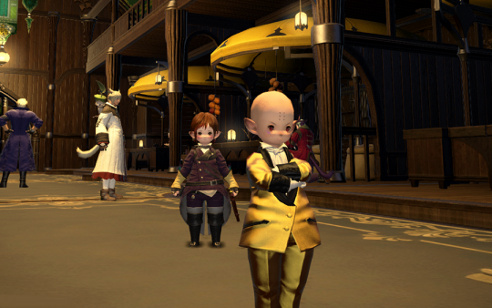 FF14_201502_38.png