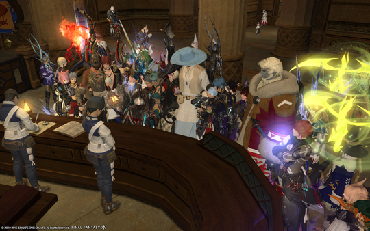 FF14_201503_14.png