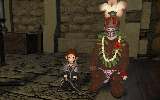 FF14_201503_45.png