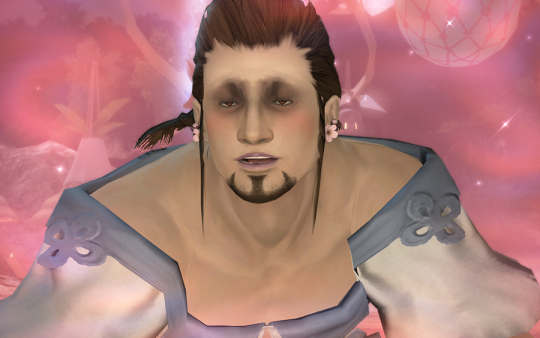 FF14_201503_52.png