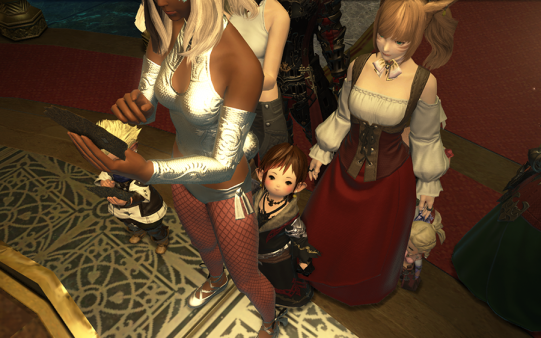 FF14_201503_55.png
