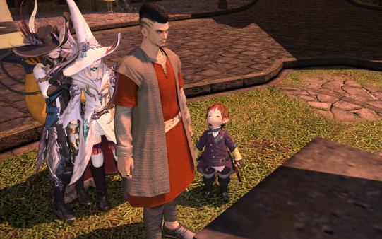 FF14_201503_57.png