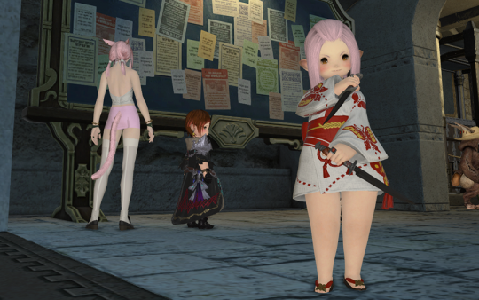 FF14_201503_58.png