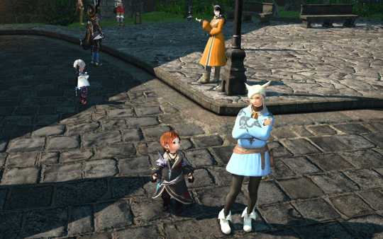 FF14_201503_59.png