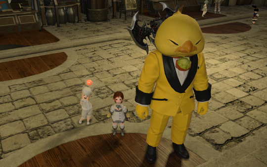 FF14_201503_60.png