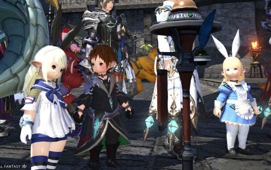FF14_201503_61.png