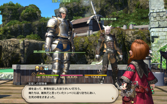 FF14_201503_63.png
