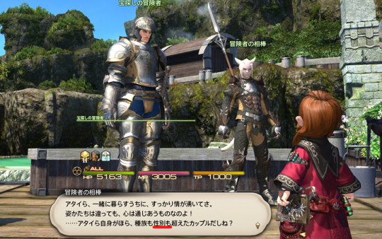 FF14_201503_67.png