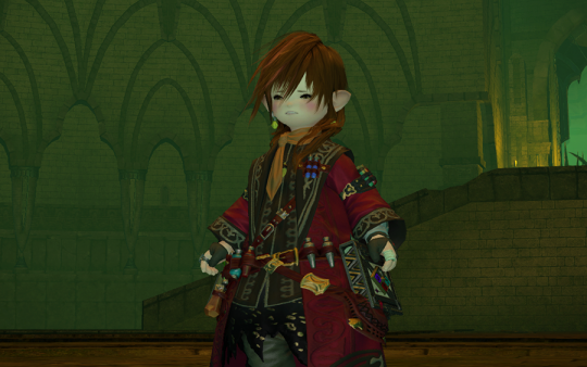 FF14_201503_71.png