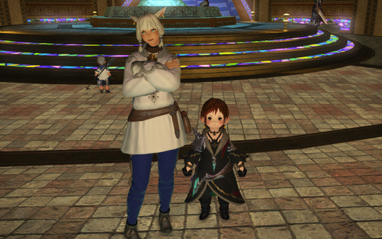 FF14_201504_02.png