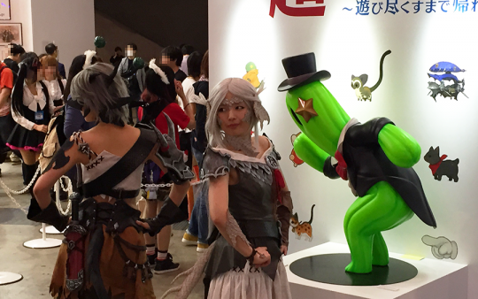 FF14_201504_09.png