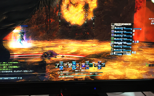 FF14_201504_12.png
