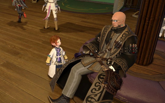 FF14_201504_15.png