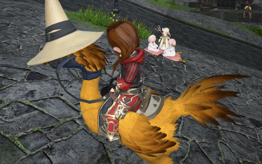 FF14_201504_17.png