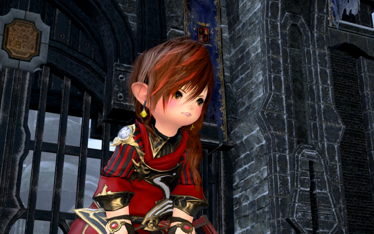 FF14_201505_07.png