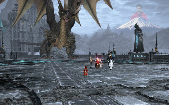FF14_201505_08.png