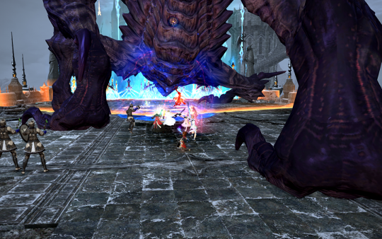 FF14_201505_09.png