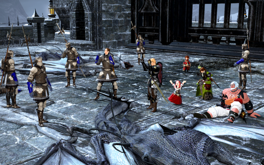 FF14_201505_10.png