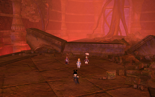 FF14_201505_14.png