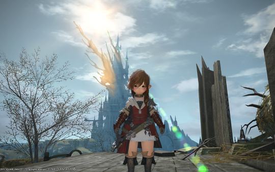 FF14_201505_17.png