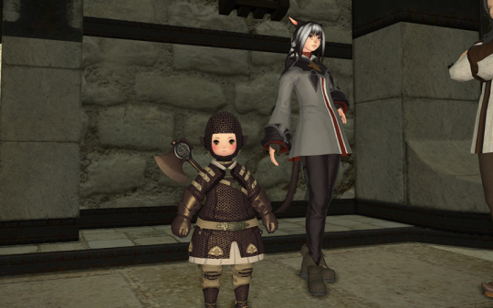 FF14_201505_18.png