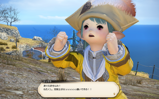 FF14_201505_19.png