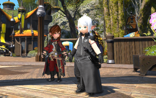 FF14_201505_21.png