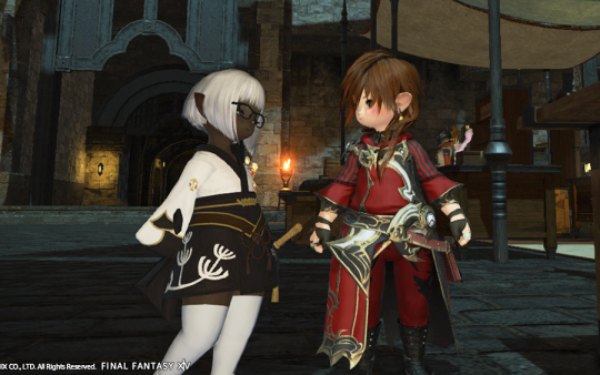 FF14_201505_22.png