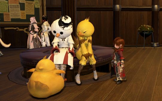 FF14_201505_23.png