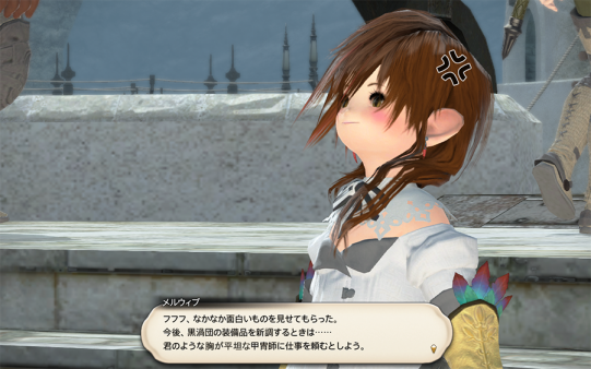FF14_201505_28.png