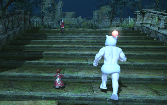 FF14_201505_29.png