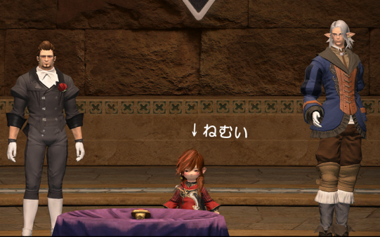 FF14_201505_45.png