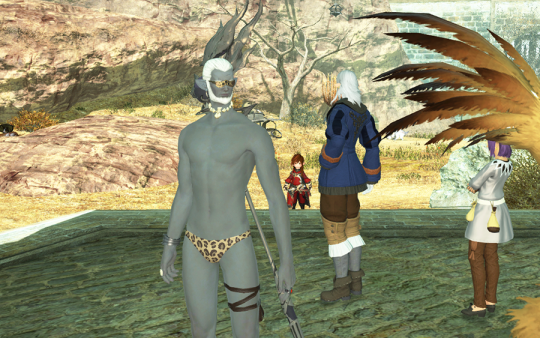FF14_201505_52.png