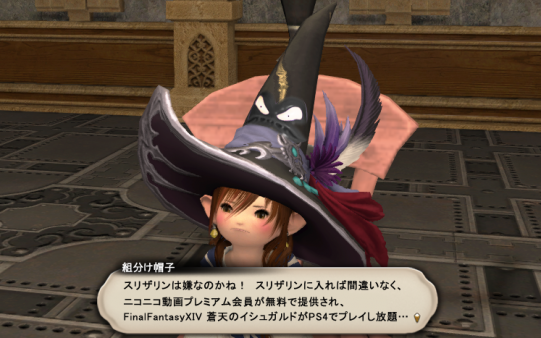 FF14_201506_02.png