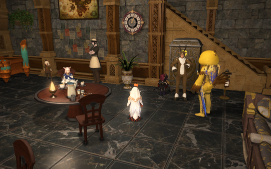 FF14_201506_04.png
