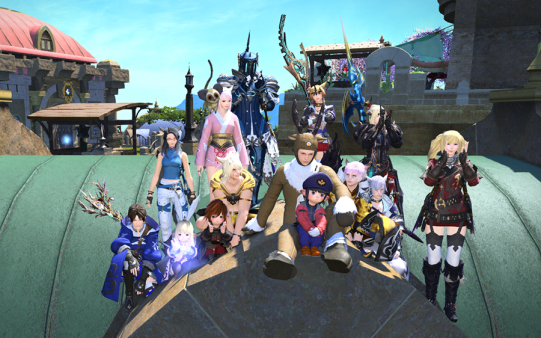 FF14_201506_08.png