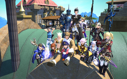 FF14_201506_09.png