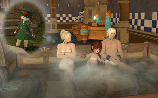 FF14_201506_10.png
