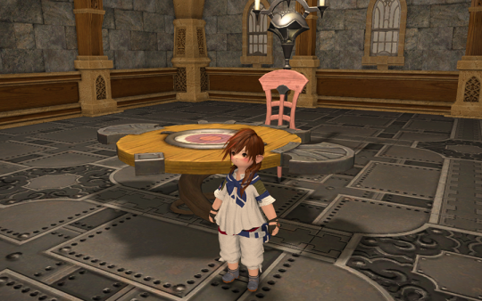 FF14_201506_14.png
