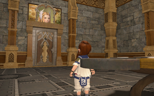 FF14_201506_15.png