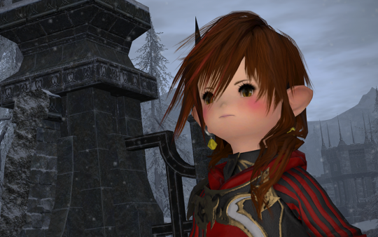 FF14_201506_20.png