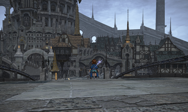 FF14_201506_31.png