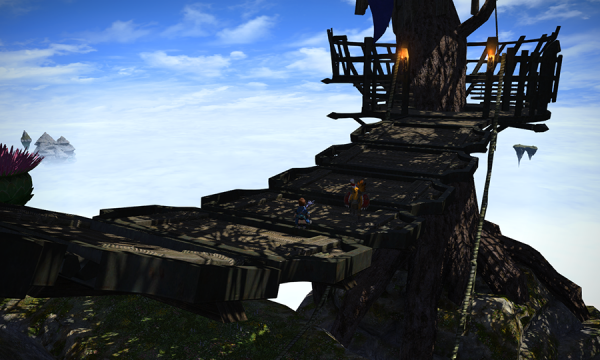 FF14_201506_37.png