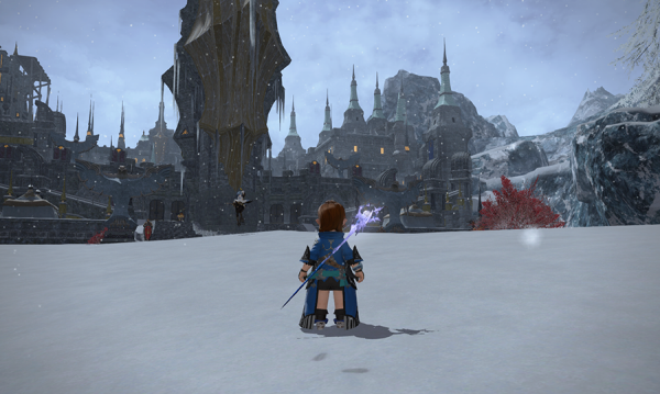 FF14_201506_40.png