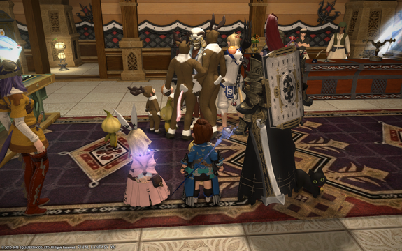 FF14_201506_44.png