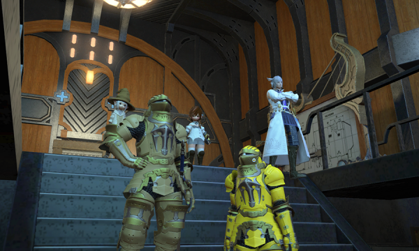 FF14_201506_45.png