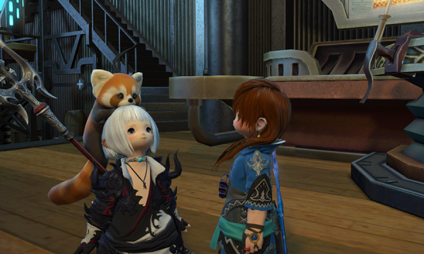 FF14_201506_46.png