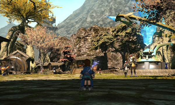 FF14_201506_48.png