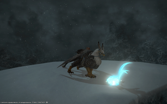 FF14_201506_53.png