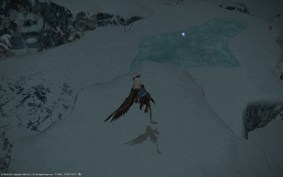 FF14_201506_54.png
